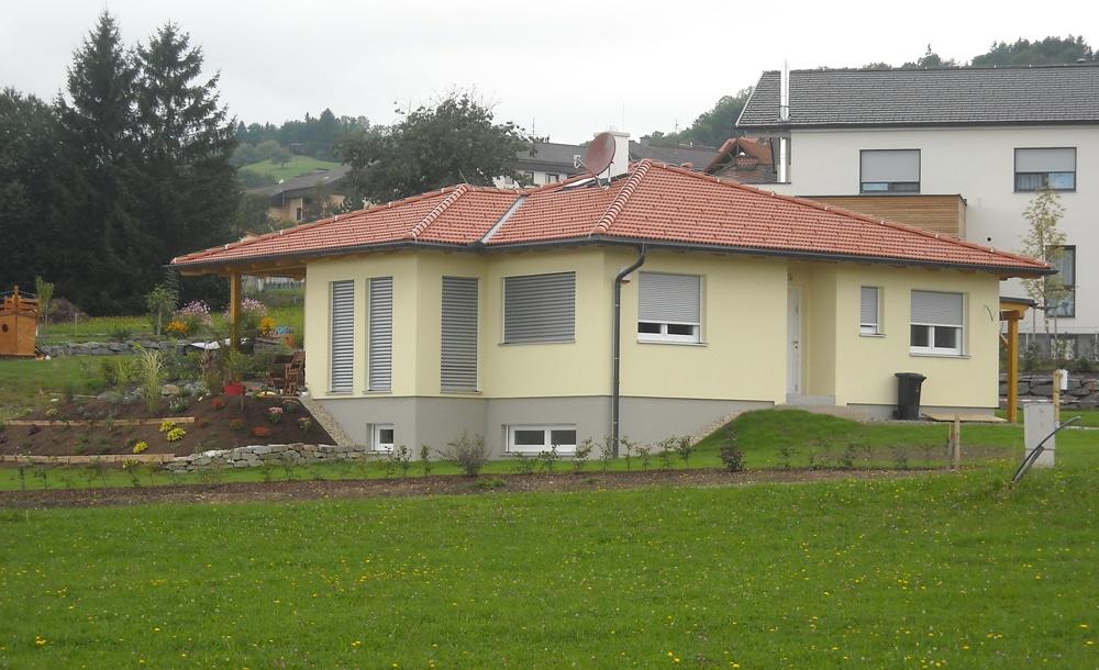 neubau-freidberg2