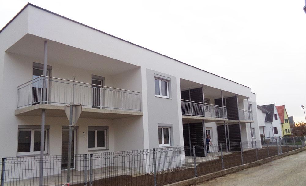 neubau-wohnhaus-weiz_2