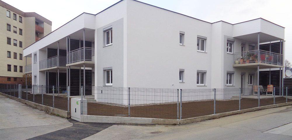 neubau-wohnhaus-weiz_3