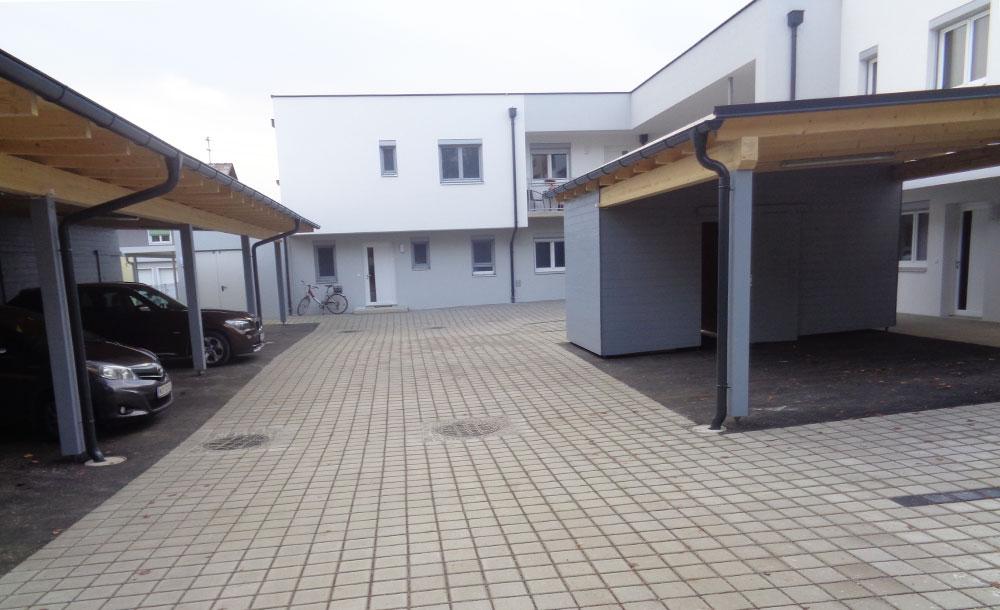 neubau-wohnhaus-weiz_4