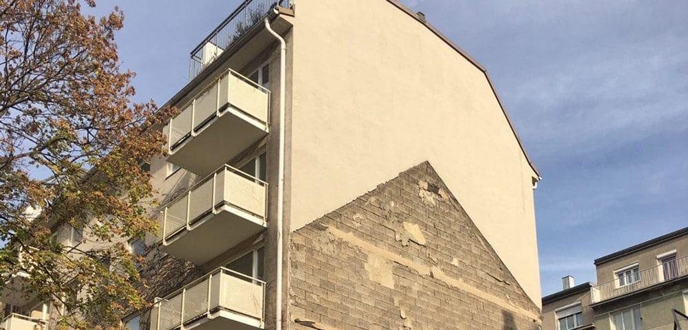 neubau-wohnhausanlage-in-wien