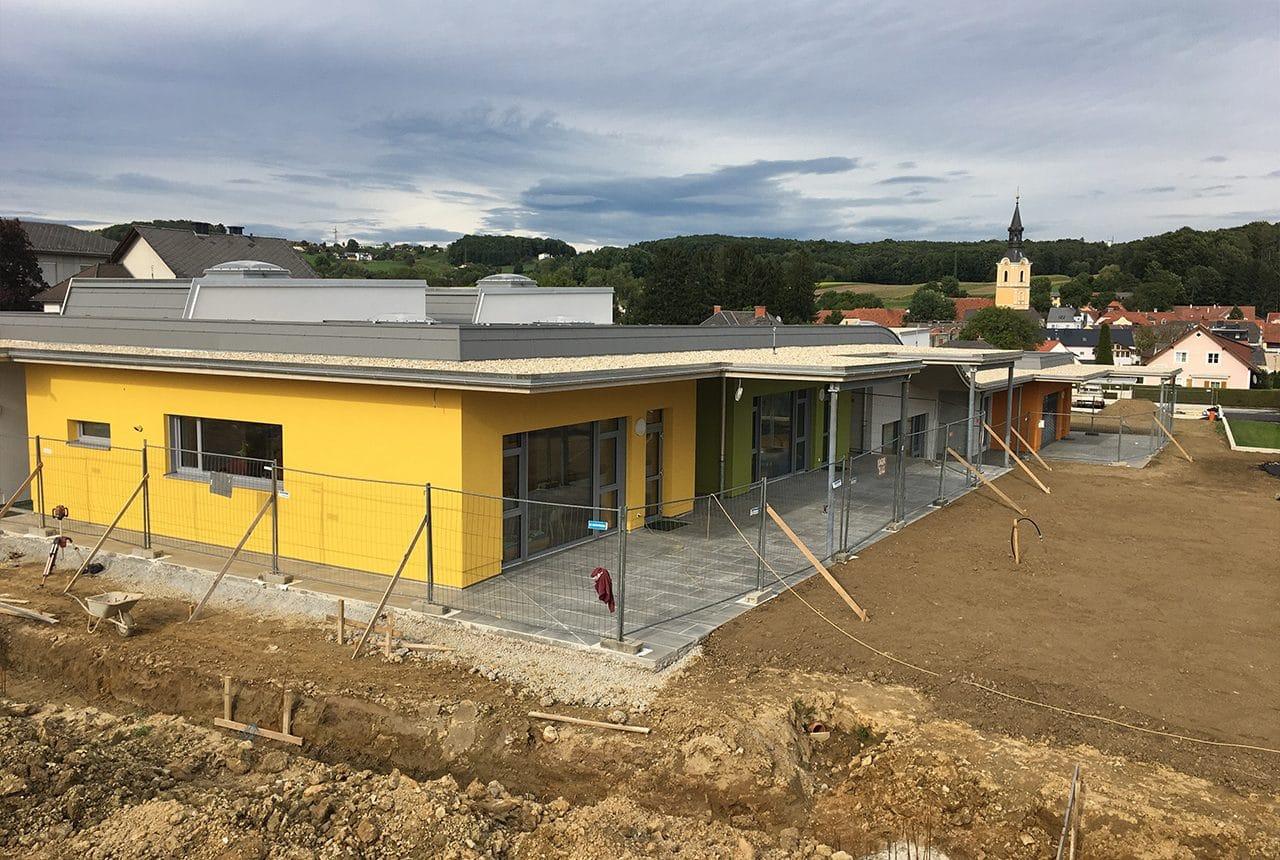 Grafendorf-Kindergarten01
