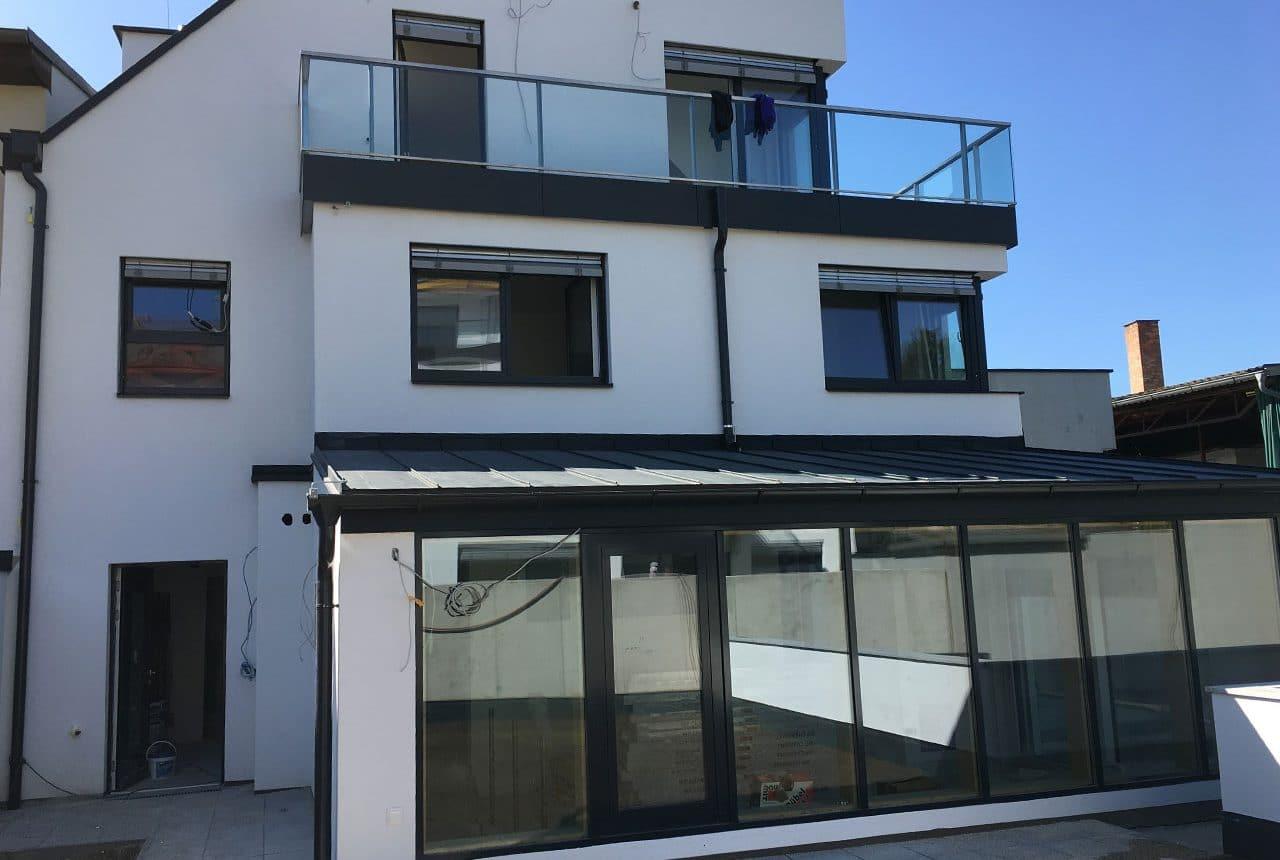 kagerbau_wohnhausanlage_wien-am-langen-felde_2