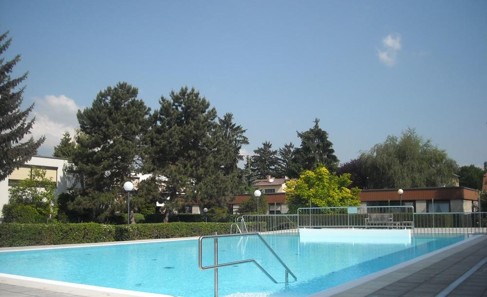 bv-sanierung-schwimmbad-wien