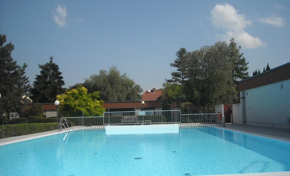 bv-sanierung-schwimmbad-wien2