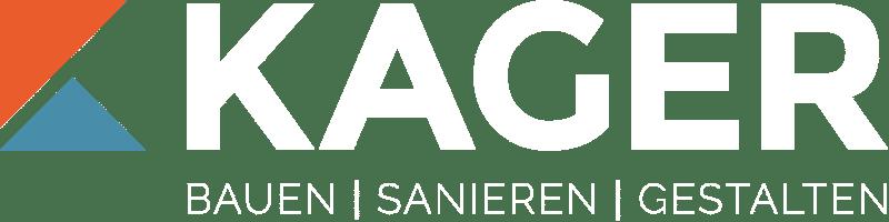kager-logo-neu