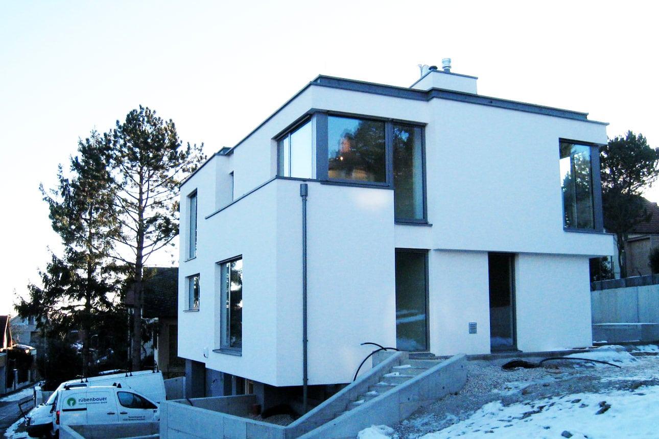 blogbeitrag-2_einfamilienhaus_2