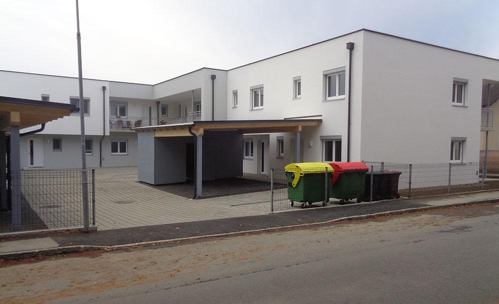 neubau-wohnhaus-weiz_1