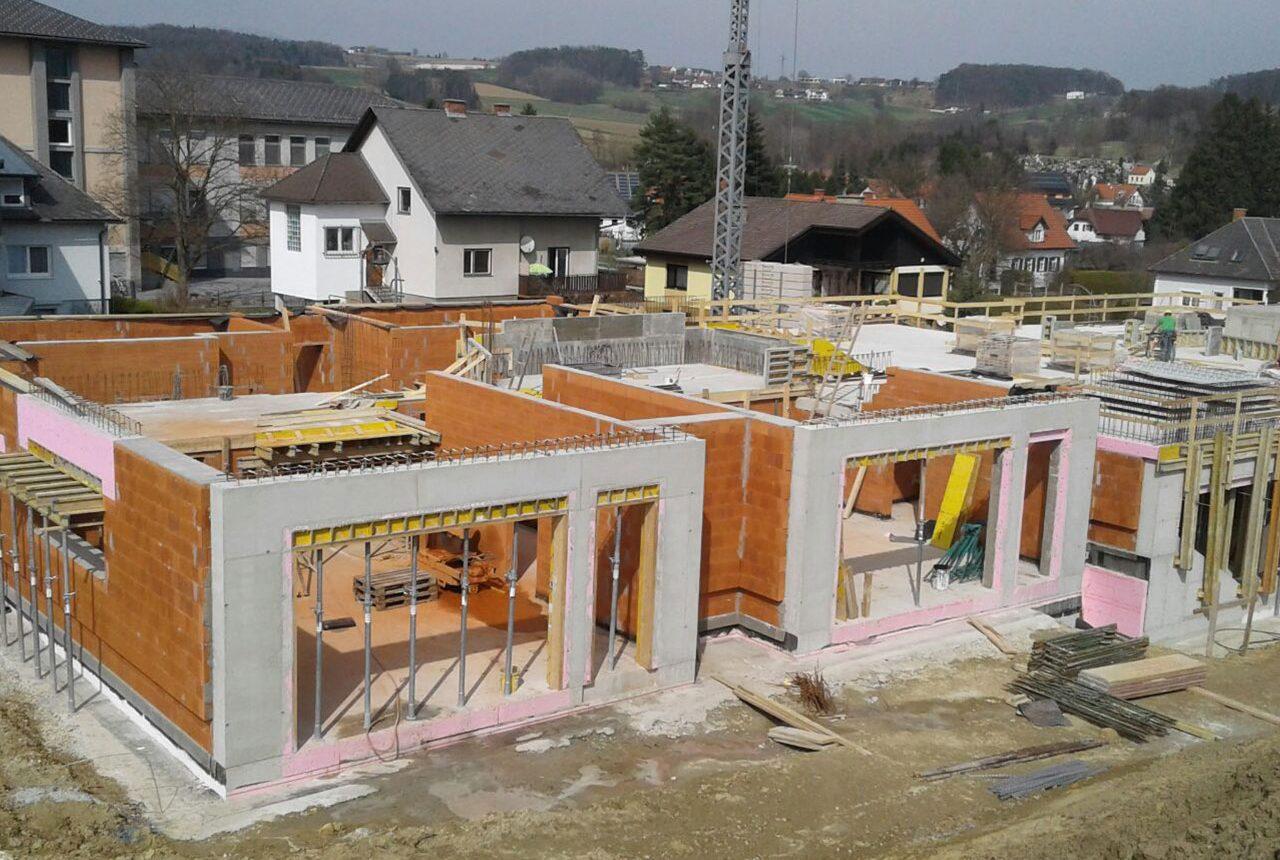 neubau_kindergarten-grafendorf_1