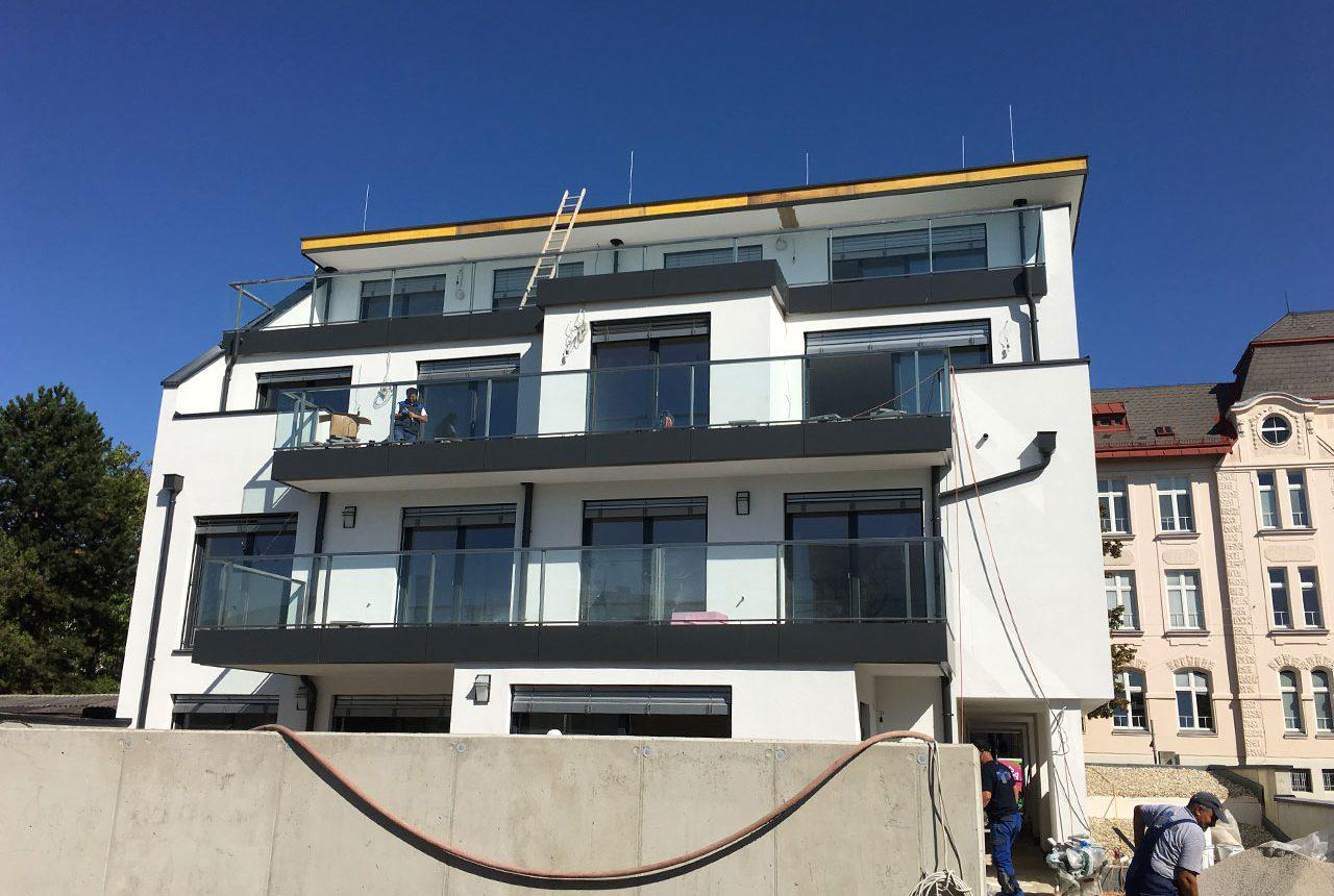 kagerbau_wohnhausanlage_wien-am-langen-felde_3