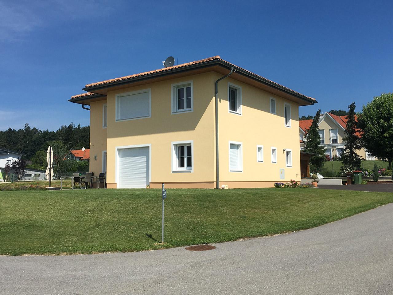 einfamilienhaus-st-margarethen-3