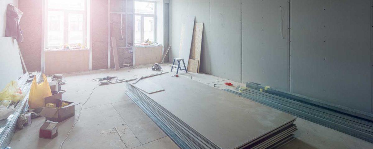 Baumeister energetische Sanierung