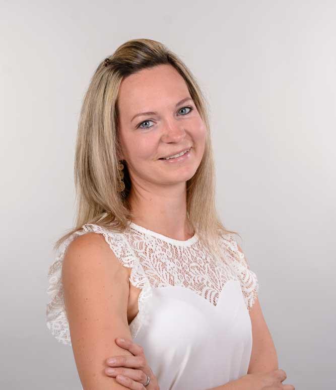 Maria Gschiel Kager Bau